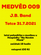 medvěd009